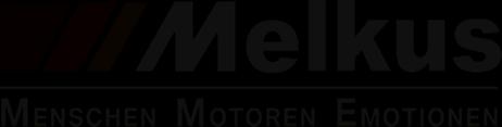 Autohaus Melkus