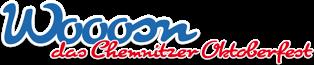 Wooosn Logo