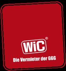 WIC Chemnitz